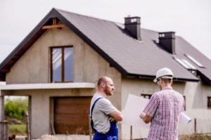 Immobilienmakler Gommern oder Möckern